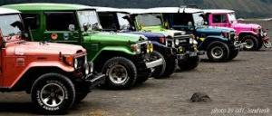 Sewa Jeep Bromo Murah, Persewaan Jeep Di Bromo, Jasa Sewa Jeep Di Bromo, Harga Sewa Jeep Ke Bromo Tahun Baru 2015